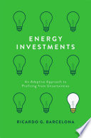 Energy Investments