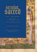 Secular Sacred Book PDF