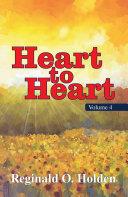 Heart to Heart Vol 4