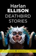 Deathbird Stories ebook