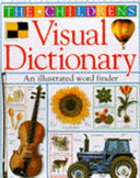 The Children s Visual Dictionary