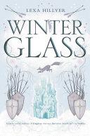 Winter Glass Pdf/ePub eBook