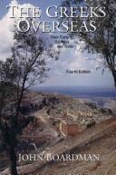 The Greeks Overseas