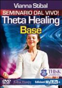 ThetaHealing base. Versione integrale. 5 DVD