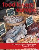Food Lovers  Europe