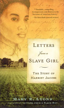 Letters From a Slave Girl [Pdf/ePub] eBook