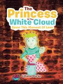 The Princess of the White Cloud [Pdf/ePub] eBook