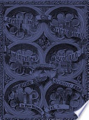 Baronial and Ecclesiastical Antiquities of Scotland (1901), the -