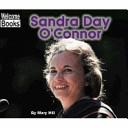 Sandra Day O Connor
