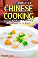 Traditions of Chinese Cooking