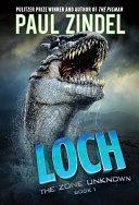 Loch Pdf/ePub eBook