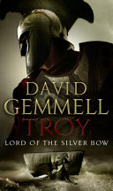 Pdf Lord of the Silver Bow