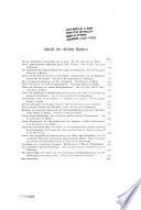 Internationale Beiträge zur wissenschaftlichen Medizin v. 3