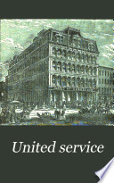The United Service