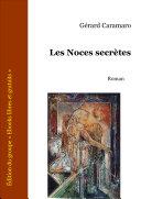 Les noces secrètes ebook