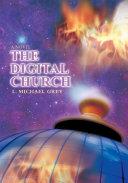 Pdf The Digital Church Telecharger