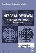 Integral Renewal