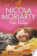 Free Falling Book PDF