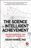 The Science of Intelligent Achievement ebook