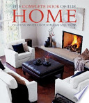 The Complete Book of the Home