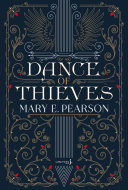 Dance of thieves Pdf/ePub eBook