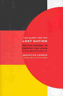 The Quest for the Lost Nation
