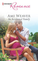 An Accidental Family ebook