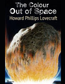 Free Download The Colour Out of Space Book