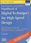 Digital Logic & Computer Design
