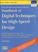 Digital Logic Computer Design