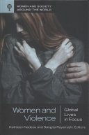 link to Women and violence : global lives in focus in the TCC library catalog