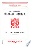 The Works of Charles Dickens