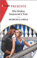 His Stolen Innocent s Vow