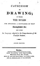 A catechism of drawing