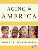 Aging in America