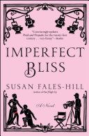 Pdf Imperfect Bliss Telecharger