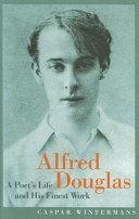 Alfred Douglas