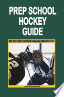 Prep School Hockey Guide
