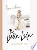 The Luxe Pdf [Pdf/ePub] eBook