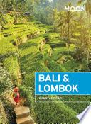 Moon Bali   Lombok