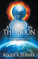 Pdf A God in the Moon Telecharger