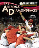 The Arizona Diamondbacks