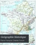 Geógraphie historique