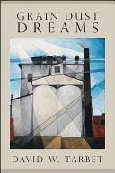 Grain Dust Dreams [Pdf/ePub] eBook