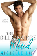 The Billionaire s Maid