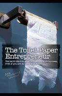 Pdf The Toilet Paper Entrepreneur