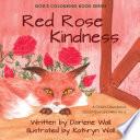Red Rose Kindness