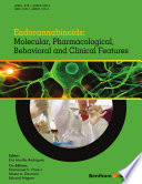 Endocannabinoids  Molecular  Pharmacological  Behavioral and Clinical Features Book