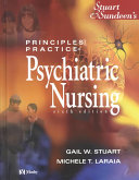 Stuart & Sundeen's Principles and Practice of Psychiatric Nursing