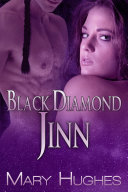 Black Diamond Jinn ebook